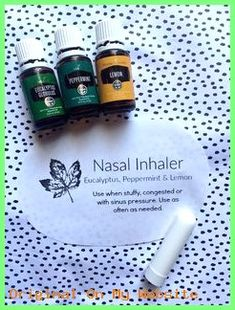 Aromatherapy is the simple practice of awakening your senses with natural oils. In reality, you've most likely experienced the benefits of Aromatherapy without even understanding it! Stuffy Nose Essential Oils, Essential Oils For Colds, Asthma Relief, Stress Relief, Pain Relief, Asthma Remedies, Pure Oils, Aromatherapy Oils, Medical Prescription