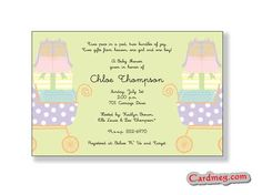 baby shower invitations twins baby shower invitations yellow twins baby shower invitations design twin