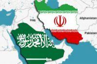 Reaksi Iran Atas Komentar Menlu Saudi