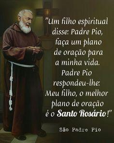 Catholic, Faith, Mental Illness, Movies, Movie Posters, Holy Rosary, Inspiration Quotes, Spirituality, Groomsmen