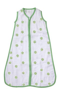 https://truimg.toysrus.com/product/images/aden(r)-by-aden-+-anais(r)-wearable-blanket-life's-hoot-turtle-medium--7B7764C9.zoom.jpg