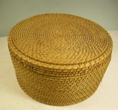 Peachy Pin By Leslie Book On Furniture Redo Tire Ottoman Sisal Alphanode Cool Chair Designs And Ideas Alphanodeonline