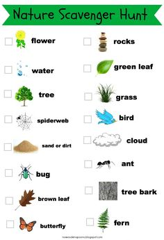 Fun Earth Day activities for kids are a great way to teach them the importance of mother nature. This Printable Earth Day Scavenger Hunt for kids is a great way to get them involved. Scavenger Hunt List, Nature Scavenger Hunts, Photo Scavenger Hunt, Scavenger Hunt For Kids, Earth Day Activities, Nature Activities, Summer Activities, Learning Activities, Preschool Activities