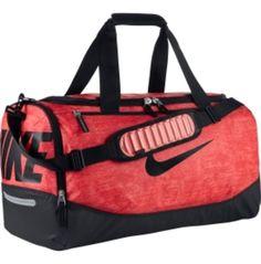 Nike Team Training Max Air Medium Duffle Bag   DICK S Sporting Goods ba0457d6c7