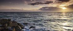 Javier Pardina Photography   Panorama