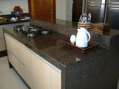 granito-cafe-imperial-cozinha1.jpg