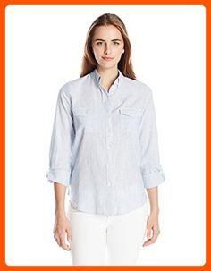 ef0268a22dfaf1 Joie Women s HI Dalian Cotton Button Down