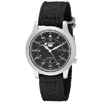 Deal of the Day - $44.99 Seiko Men's Automatic Canvas Strap Watches! - http://www.pinchingyourpennies.com/deal-of-the-day-44-99-seiko-mens-automatic-canvas-strap-watches/ #Amazon, #Menswatches, #Pinchingyourpennies, #Seiko