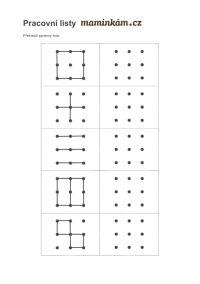 Preschool Writing, Preschool Learning Activities, Preschool Education, Teaching Kids, Pattern Worksheets For Kindergarten, Weather Worksheets, Kindergarten Worksheets, Visual Perception Activities, Reading Comprehension Worksheets
