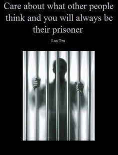 Zen wisdom... Lao Tzu wrote the Tao Te Ching. The way/path to enlightenment.