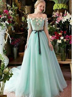 Wedding Party Dresses Idea dress green prom dress green dress dress for prom Wedding Party Dresses. Here is Wedding Party Dresses Idea for you. Wedding Party Dresses affordable candy pink bridesmaid dresses 2019 a line princess. Green Evening Dress, Prom Dresses Long With Sleeves, Cheap Evening Dresses, A Line Prom Dresses, Dress Long, Dress Prom, Green Dress, Party Dresses, Short Sleeves