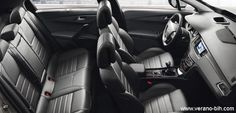 Novi Peugeot 508