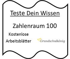 1000 images about schule mathe on pinterest addition