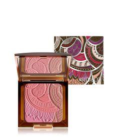 Artdeco Bronzing Glow Tribal Sunset Rouge online bestellen   Flaconi