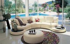 Fotos de Salas Modernas Pequeñas