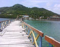 puente de san andres