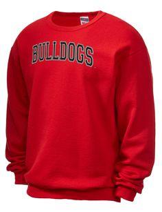 CollegeFanGear Alpha Gamma Delta Kelly Green Long Sleeve T Shirt Alpha gam in Heart