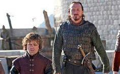 Game of Thrones season premiere recap: 'Valar Dohaeris' Game Of Thrones Premiere, Game Of Thrones Episodes, Watch Game Of Thrones, Game Of Thrones Fans, Shakespeare In Love, Episodes Series, Bronn, Valar Dohaeris, Season Premiere