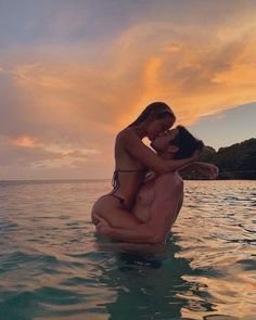Couple Goals Relationships, Relationship Goals Pictures, I Phone 7 Wallpaper, Cute Couple Pictures, Couple Photos, Photo Pour Instagram, The Love Club, Teen Romance, Photo Couple