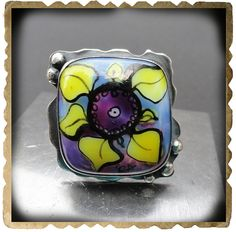 RAW2011 by SILVER BULLET JEWELRY, via Flickr