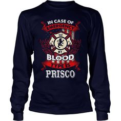 If you're PRISCO, then THIS SHIRT IS FOR YOU! 100% Designed, Shipped, and Printed in the U.S.A. #gift #ideas #Popular #Everything #Videos #Shop #Animals #pets #Architecture #Art #Cars #motorcycles #Celebrities #DIY #crafts #Design #Education #Entertainment #Food #drink #Gardening #Geek #Hair #beauty #Health #fitness #History #Holidays #events #Home decor #Humor #Illustrations #posters #Kids #parenting #Men #Outdoors #Photography #Products #Quotes #Science #nature #Sports #Tattoos #Technology…