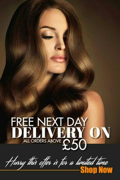 Get free next day delivery including saturday guaranteed on all f r e e next day delivery on all orders above 50 next dayphp extensionshair inspiration pmusecretfo Image collections