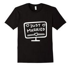 Just Married I Do Wedding Shirt https://www.amazon.com/dp/B079K7GT89/ref=cm_sw_r_pi_dp_U_x_TSsRAbHACMMB6