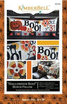 Current Block of the Month programs at Lil Red Hen Quilt Shop ... : red hen quilt shop - Adamdwight.com
