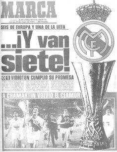 La Quinta gana su primera UEFA