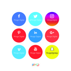 Scores, Creative Design, Followers, Infographic, Channel, Social Media, Facebook, Watch, Digital