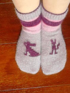 Calzini cane e gatto - Dog&cat socks