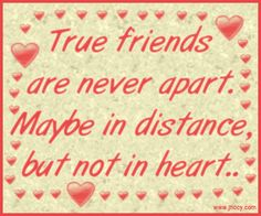 107 Best ꭲo My ℬℯst ℱriℯnd Ich ℒiℯbe Dich Images Bestfriends