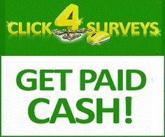 Click 4 Surveys