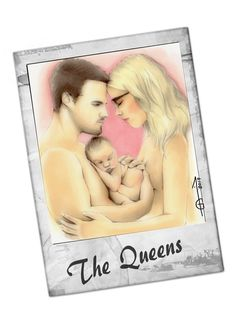 Olicity fanart - Stephen Amell as Oliver Queen and Emily Bett Rickards as Felicity Smoak. Arrow. Green Arrow