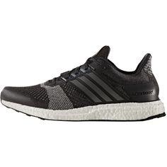 wholesale dealer 16286 2e66d Wiggle  Adidas Ultra Boost ST Shoes  Stability Running Shoes Stability Running  Shoes, Nike