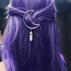 http://www.vpfashion.com/fb-halloween-accessories-c-257.html