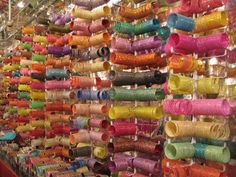 Bangles emporium? MY HEAVEN!!     Bangles  Hyderabad