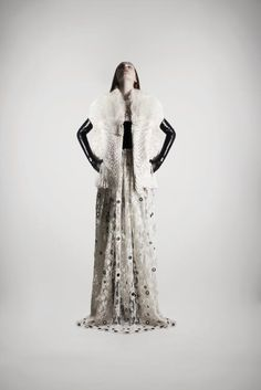 Styliste Gioia -photography by Antoine Lemmens - Idgency Creative Studio