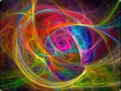 Meditace pro aktivaci všech 12 čaker - YouTube Real Talk Quotes, Relaxing Music, Mindfulness Meditation, Mantra, Desktop Backgrounds, Artwork, Youtube, Karma, Spirit