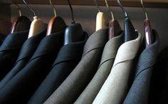 What Color Suit Should I Buy? - Men's Suit Coloring Guide