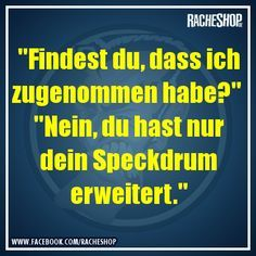 Maybe it would be auc - Lustiger Sarkasmus - humor Funny Pix, Funny Facts, Funny Cute, Funny Pictures, Silly Jokes, Funny Jokes, Hilarious, Jokes In Hindi, Tabu