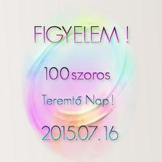Agykontroll - Alternatív gyógymódok: FIGYELEM ! Holnap lesz a 100-szoros Teremtő Nap ! Calm, Artwork, Work Of Art, Auguste Rodin Artwork, Artworks, Illustrators
