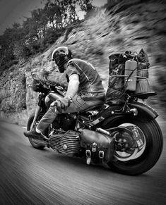 1,132 отметок «Нравится», 7 комментариев — harleyBstyle (@harleybstyle) в Instagram: «#harleydavidson #harley #bikers #riders #motorcycle #motorbike #hd #chopper #bobber #harleybstyle…»