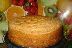 Cake with walnut crust - Blat de tort cu nuca - Torturi Food Cakes, Cupcake Cakes, Cupcakes, Cake Recipes, Dessert Recipes, Desserts, Cake Varieties, Romanian Food, Romanian Recipes