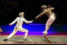 http://www.toonaripost.com/wp-content/themes/Yen/timthumb.php?src=http://www.toonaripost.com/wp-content/uploads/2012/07/Controversy-Surrounds-Women-Epee-Fencing-at-Olympics-2012.jpg=580=1