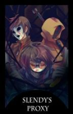 Zerochan has 8 Ticci-Toby anime images, and many more in its gallery. Ticci-Toby is a character from Creepypasta. Creepypasta Anime, Creepypasta Wallpaper, Creepypasta Proxy, Hoodie Creepypasta, Familia Creepy Pasta, Creepy Pasta Family, Slender Man, Jeff The Killer, Creepy Stories