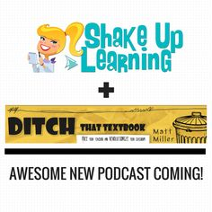Kasey and Matt's Podcast: Our podcast will focus on practical classroom ideas, lessons, and tips using Google, G Suite, and other Google initiatives in the classroom. But we want to make sure that we produce a podcast that meets your needs.