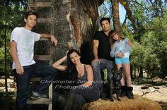 #FAMILY#WONDERFUL#BEAUTIFUL Gilles Marini, Photography, Beautiful, Photograph, Fotografie, Photoshoot, Fotografia