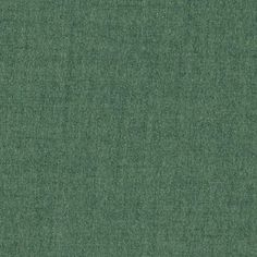 Billiard Cloth Hunter Solid Polyester Green Upholstery Fabric