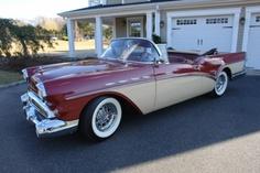 1957 Buick Century - Image 1 of 25